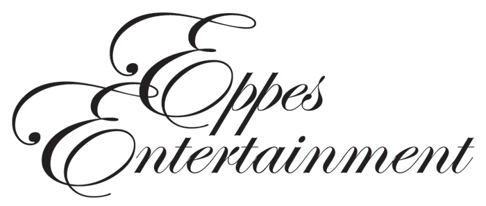 Eppes Entertainment